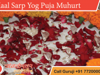 Trimbakeshwar Kaal Sarp Yog Puja Dates or Muhurt