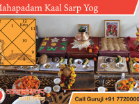 Mahapadam Kaal Sarp Yog Positive Effects, Remedies and Benefits