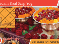Padam Kaal Sarp Yog Positive Effects, Remedies and Benefits