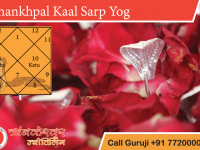 Shankhpal Kaal Sarp Yog Positive Effects, Remedies and Benefits
