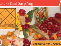 Vasuki Kaal Sarp Yog Positive Effects, Remedies and Benefits