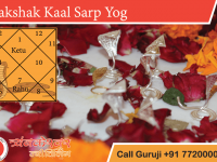 Takshak Kaal Sarp Yog Positive Effects, Remedies and Benefits