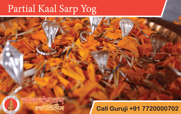 Partial Kaal Sarp Yog Positive Effects, Remedies and Benefits